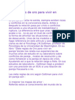 56212149-Las-7-Reglas-de-Oro-Para-Vivir-en-Pareja