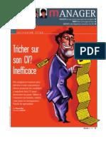 lx_Tricher_sur_son_cv