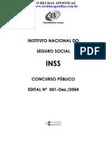 CONCURSO_INSS