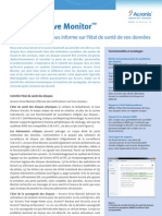 ADM_datasheet_fr-FR