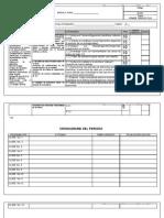 español y literatura 8º contenidos modulo 1 (Autoguardado)