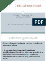 METODO_DE_LAS_DOS_FASES