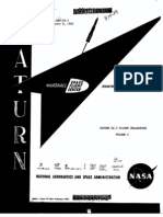 Nammo Bulletin 2012 | Rocket Engine | Rocket