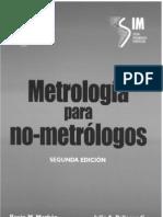 Metrololgia Para No Metro Logos
