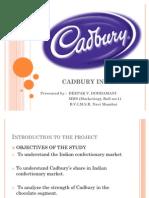 cadburydeepak-100513110713-phpapp01