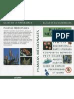 Plantas.Medicinales
