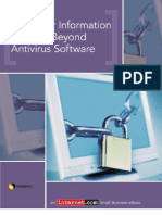 [ Take Your Information Security ]-[ eBook - 0012 ]