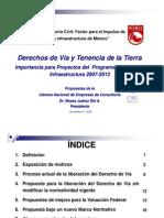 3._ponenecia_derecho_de_vía_y_tenencia_de_la_tierra[1]