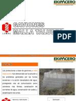 gaviones_br