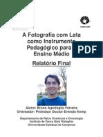 008188BrunoA-Ernesto_RF