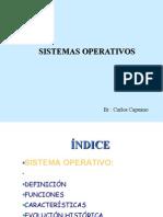sistema_operativo_2