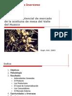 Estudio Mercado Aceituna Huasco01[1]