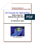 UV Optical Disc Forecast x RGZ (Rev 04)