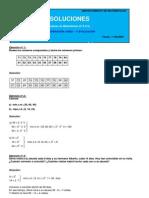 Examen-Recuperación-2º-Junio-1ªEvaluación(Soluciones)