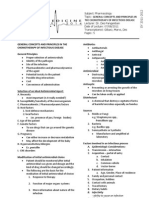 2011-07-PHARMA-General Concepts of Chemotheraoy for Infectious Disease