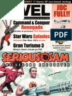 Level 55 (Apr-2002)