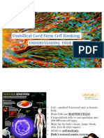 Lifecell PPT 2011