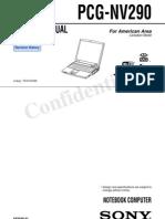 Acer aspire 7720 laptop download instruction manual pdf.