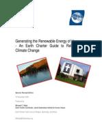 Religion Climate Guide