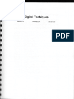 Heathkit - Digital 1 Workbook
