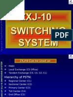 ZXJ 10+System