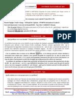 HCamFeedback - Top 11 - ESSEC - (Fr) - Youth4Change - Operation 500 Emplois a travers culture du Gritz de Mais