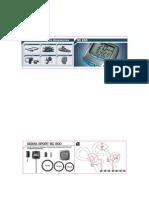 30 1 Manual Bc800 Usa