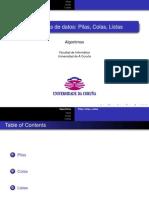 tema_2_-_pilas,_colas,_listas