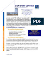 IEC61850_SERV_Final0330