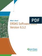 ERDAS_9.3.2_WhatsNew