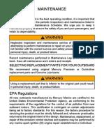 MaintenanceInformation-OptiMax