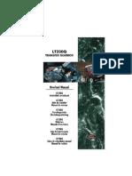 LT230 Transfer Box Manual