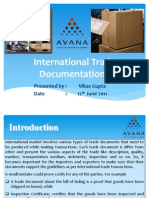Export Document at Ions - Final