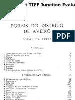 Foral_da_Feira