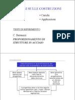 Ipotesi_carico_1