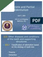Dental ICD-9-CM April 2004 (2)