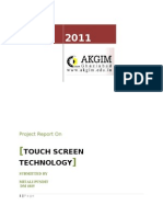Project Report Full