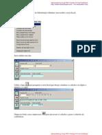 Demonstração do cálculo da Substituição tributária NOTAS JA FINALIZADAS