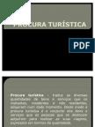 2812__15 - PROCURA TURÍSTICA