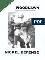 Woodlawn Nickel