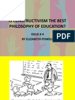 essays on education and educational philosophy curriculum essays on education and educational philosophy curriculum philosophy of education