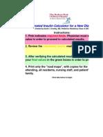 14482257 Diabetes Insulin Roadmap
