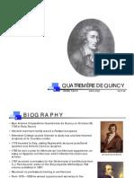 Tudor QdeQuincy