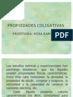 propiedades coligativas[1]