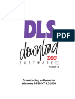 DLS-3_v1-3_IM_EN_NA_29005694_R001