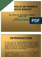 Modelo de Proyectos de Inversion 090330151139 Phpapp02
