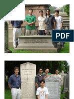 Ab Initio Molecular Dynamics Simulation Methods in Chemistry (Batista-Yale U)