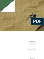 Marcinha_Girola-Os_Ontens_Nao_Sao_Meus