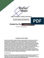 Trusted binaries trading brokers