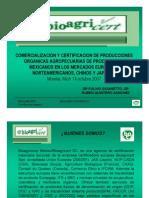 comercializacion_certificacion